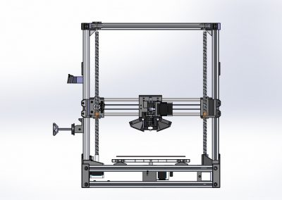 Imprimante 1