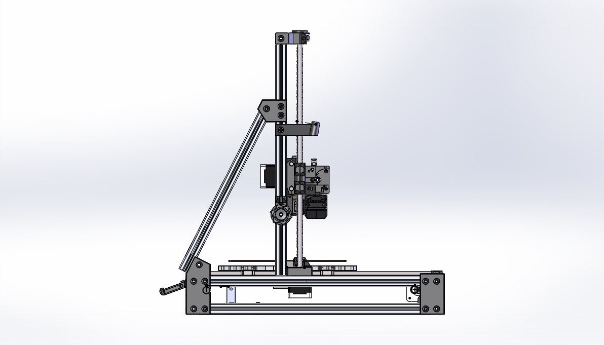 Imprimante 2