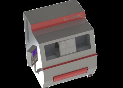 TS 450 R Starc-Sàrl 1