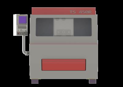 TS 450 R Starc-Sàrl 3