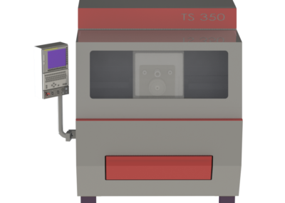 TS 350 Starc-Sàrl 2