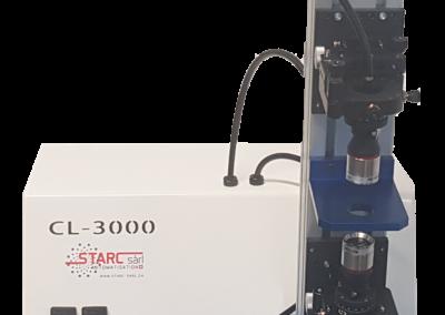 CL3000-1