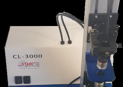 CL3000-3