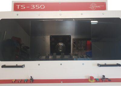 TS350-1