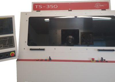 TS350-3